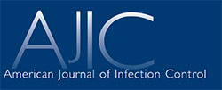 AJIC - American Journal of Infection Control